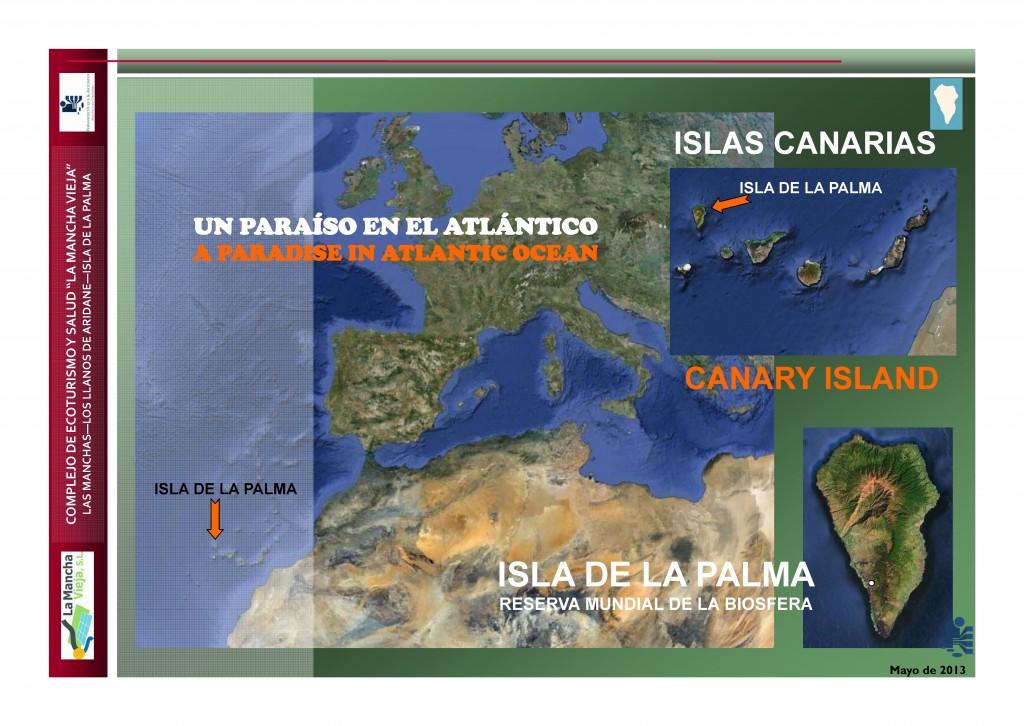 Dossier La Mancha Vieja (21-05-13)_Página_02