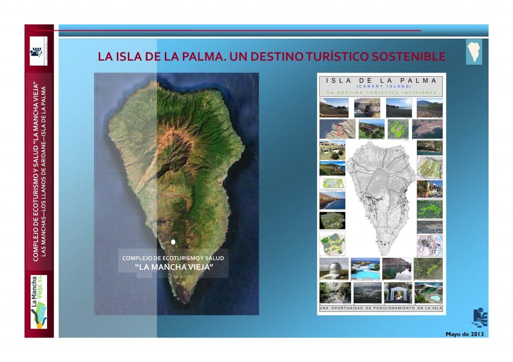 Dossier La Mancha Vieja (21-05-13)_Página_03