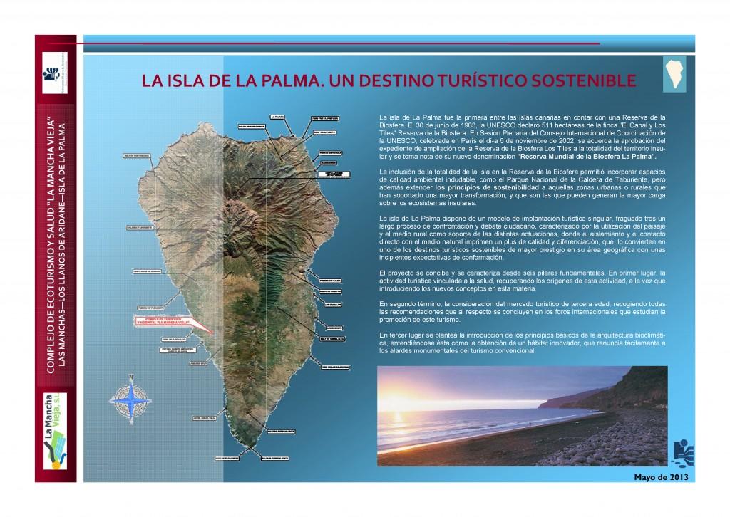 Dossier La Mancha Vieja (21-05-13)_Página_04