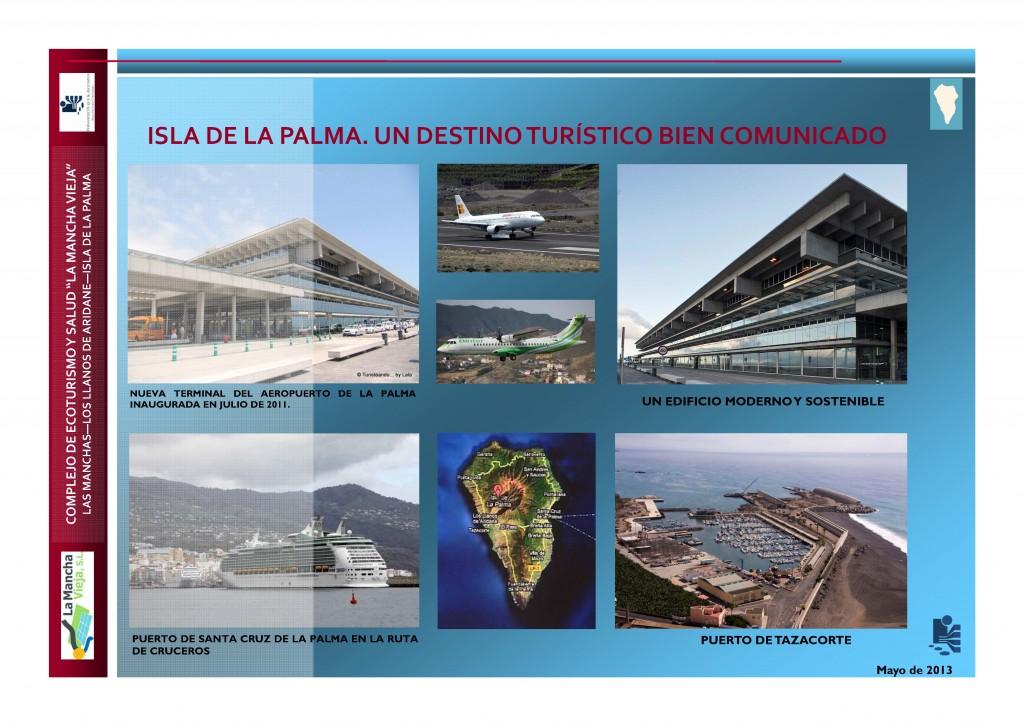 Dossier La Mancha Vieja (21-05-13)_Página_05