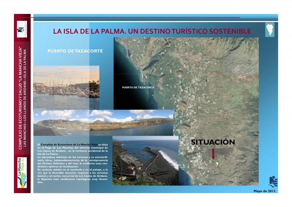 Dossier La Mancha Vieja (21-05-13)_Página_06