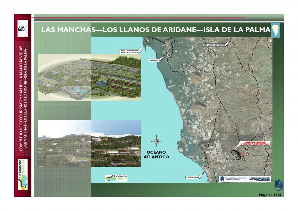 Dossier La Mancha Vieja (21-05-13)_Página_07