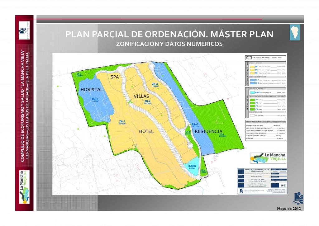 Dossier La Mancha Vieja (21-05-13)_Página_08