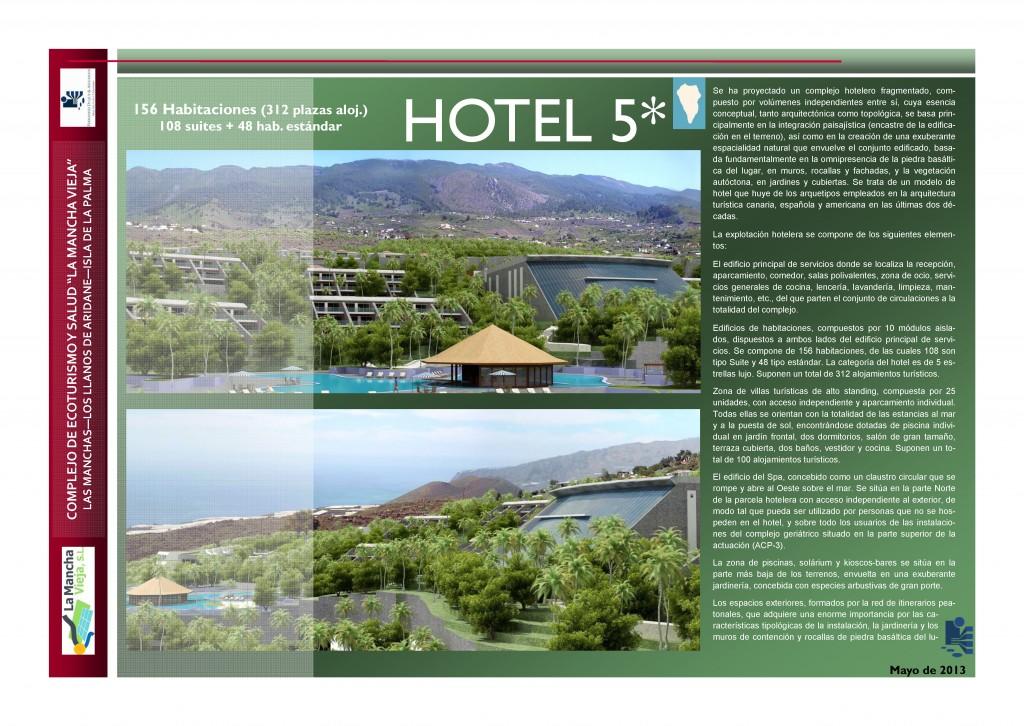 Dossier La Mancha Vieja (21-05-13)_Página_11