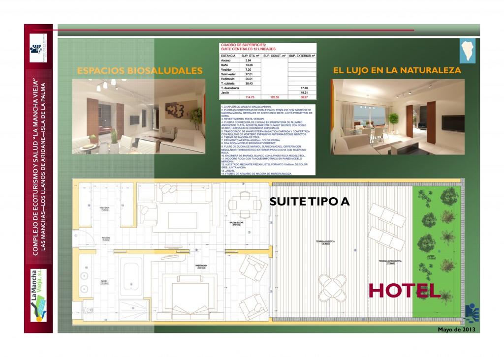 Dossier La Mancha Vieja (21-05-13)_Página_13