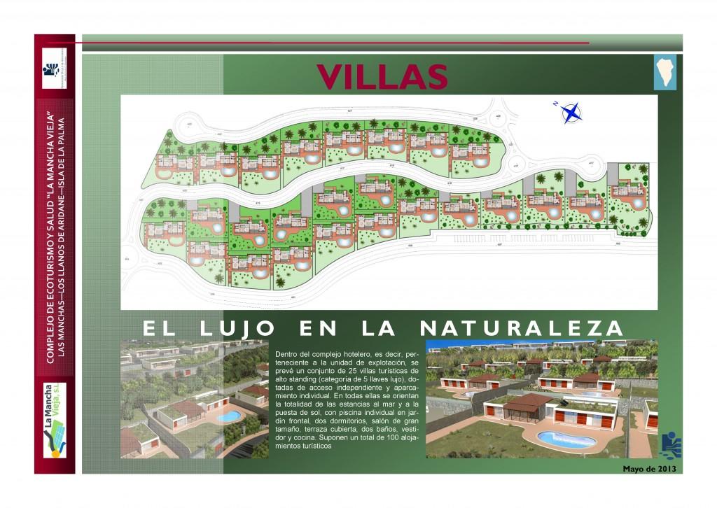 Dossier La Mancha Vieja (21-05-13)_Página_21