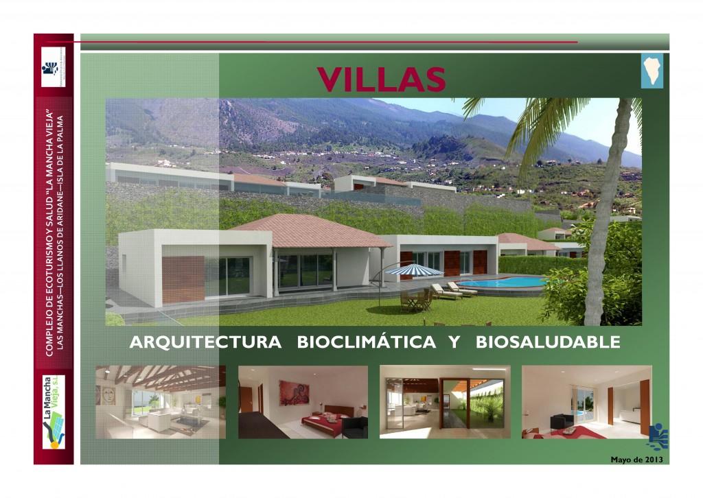 Dossier La Mancha Vieja (21-05-13)_Página_22