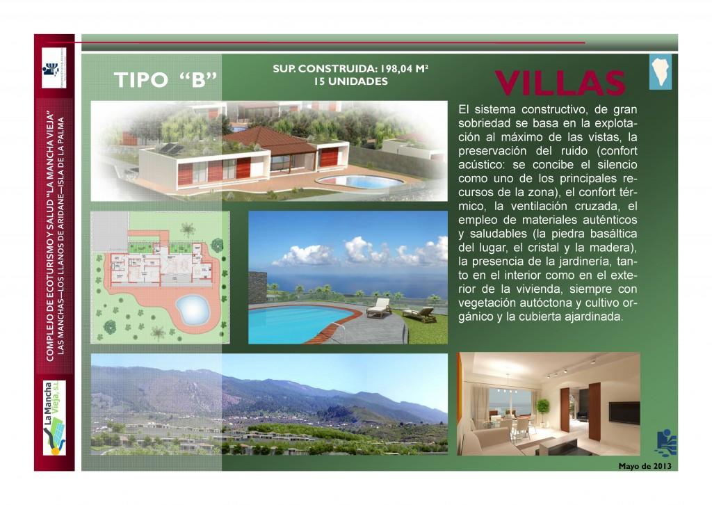 Dossier La Mancha Vieja (21-05-13)_Página_24