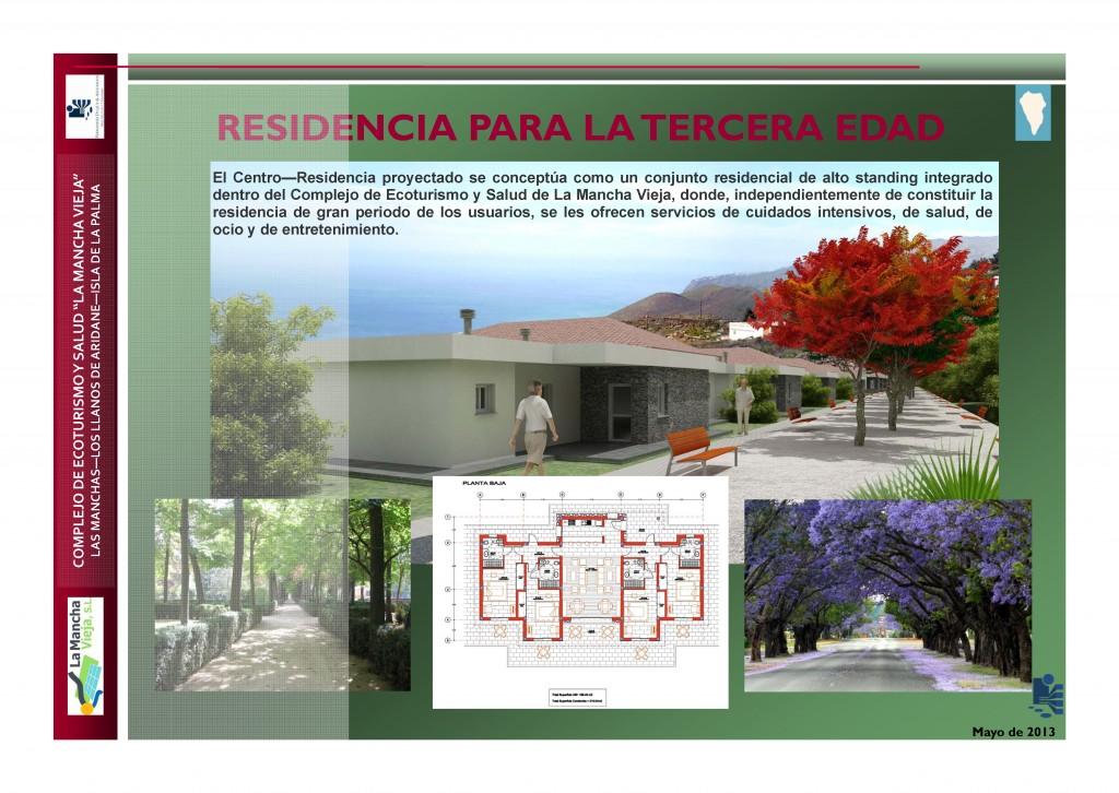 Dossier La Mancha Vieja (21-05-13)_Página_25