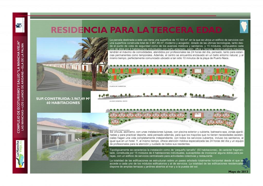 Dossier La Mancha Vieja (21-05-13)_Página_26